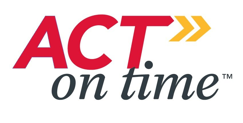 act on time program parkinson canada