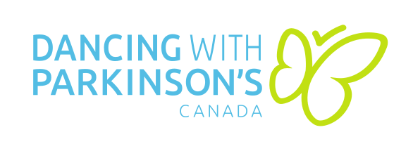 Dancing with Parkinson's Canada