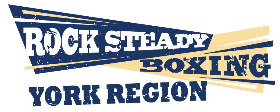 """Featured image for """"Rock Steady Boxing"""""""